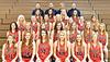 Girls Basketball-crop