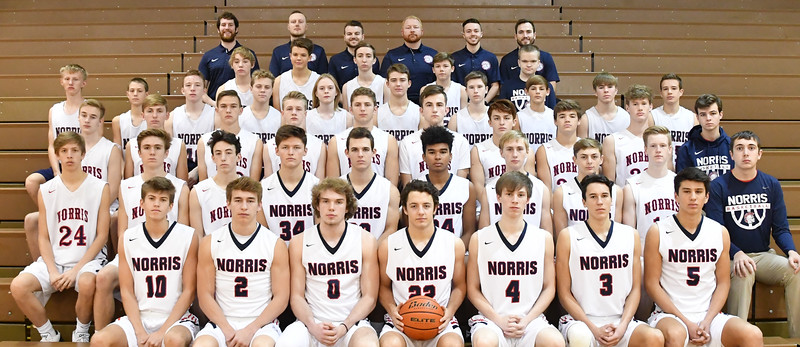 Boys Basketball-crop