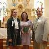 Cabrini Distinguished Educator Award<br /> 5.8.19<br /> Photo: Tyler Kaufman/©2019