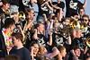 08-31-18_Crowd-027-LJ