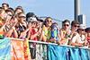 08-31-18_Crowd-046-CE