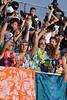 08-31-18_Crowd-026-LJ