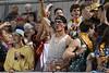 08-31-18_Crowd-044-LJ