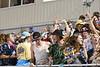 08-31-18_Crowd-041-LJ
