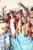 08-31-18_Crowd-017-LJ