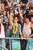 08-31-18_Crowd-024-LJ