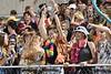 08-31-18_Crowd-042-LJ