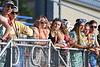 08-31-18_Crowd-001-LJ