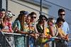 08-31-18_Crowd-003-LJ