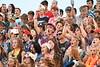 08-31-18_Crowd-033-LJ
