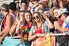 08-31-18_Crowd-016-LJ