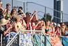 08-31-18_Crowd-005-LJ