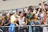 08-31-18_Crowd-040-LJ