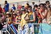 08-31-18_Crowd-015-LJ