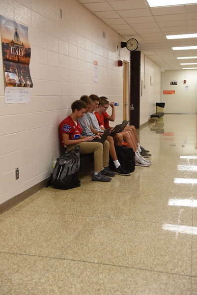 08-31-18_StudentLife-002-AC
