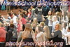 11-30-18_PepRally-065-GH