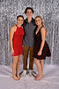 11-16-2018_Winter Formal-192-LJ