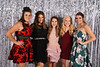 11-16-2018_Winter Formal-258-LJ
