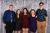 11-16-2018_Winter Formal-265-LJ