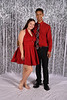 11-16-2018_Winter Formal-203-LJ