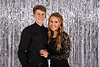 11-16-2018_Winter Formal-189-LJ