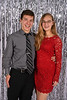 11-16-2018_Winter Formal-158-LJ
