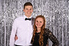11-16-2018_Winter Formal-233-LJ
