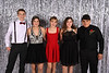11-16-2018_Winter Formal-146-LJ