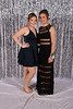 11-16-2018_Winter Formal-206-LJ