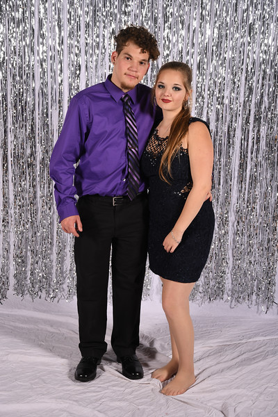 11-16-2018_Winter Formal-184-LJ