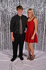 11-16-2018_Winter Formal-208-LJ