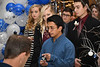 11-16-2018_Winter Formal-004-LJ
