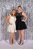 11-16-2018_Winter Formal-012-LJ