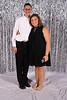 11-16-2018_Winter Formal-226-LJ