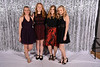 11-16-2018_Winter Formal-019-LJ