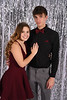11-16-2018_Winter Formal-195-LJ
