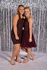 11-16-2018_Winter Formal-149-LJ
