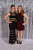 11-16-2018_Winter Formal-147-LJ