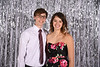 11-16-2018_Winter Formal-014-LJ