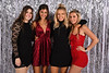 11-16-2018_Winter Formal-257-LJ