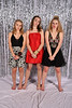 11-16-2018_Winter Formal-271-LJ
