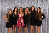 11-16-2018_Winter Formal-148-LJ