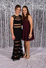 11-16-2018_Winter Formal-251-LJ