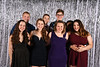 11-16-2018_Winter Formal-144-LJ