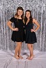 11-16-2018_Winter Formal-275-LJ