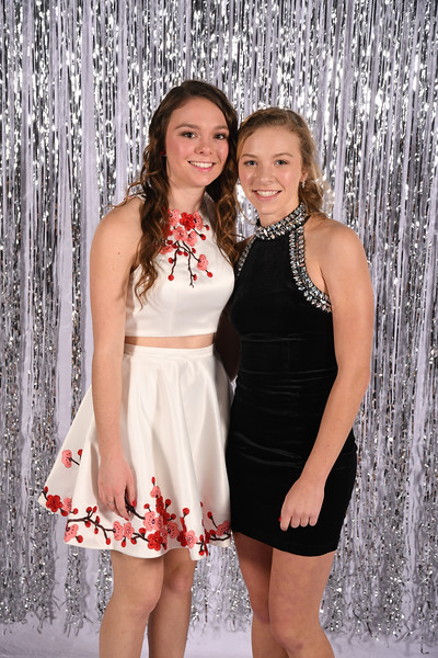 11-16-2018_Winter Formal-150-LJ