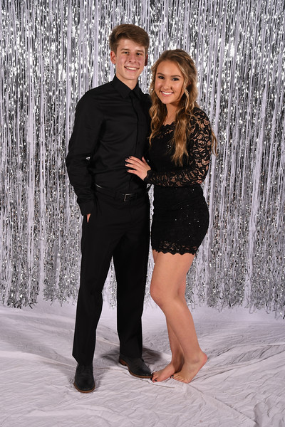 11-16-2018_Winter Formal-188-LJ