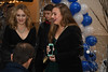 11-16-2018_Winter Formal-011-LJ