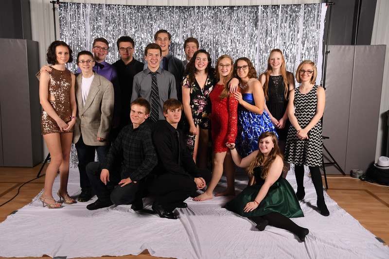 11-16-2018_Winter Formal-229-LJ