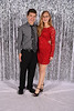 11-16-2018_Winter Formal-157-LJ
